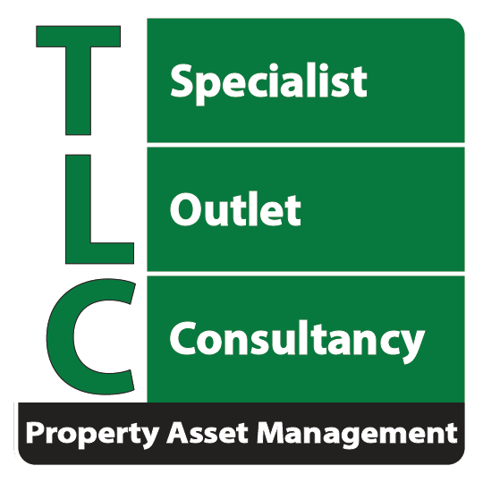 TLC Asset Management